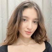 Jen, 18, г.Актобе