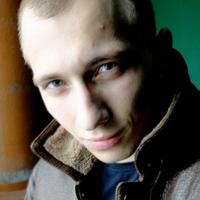 Виктор, 29 лет, Весы, Тула