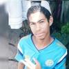 mateus Gustavo, 21, г.Масейо