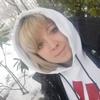Tatyana Danilenko, 37, Luga