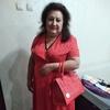 Nadejda, 55, Balakovo
