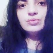 Диана, 30, г.Владикавказ
