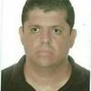 Paulo Juliano, 46, г.Barreira