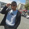 Gio, 23, г.Салоники