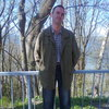 Александр, 46, г.Гусев