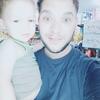 Hanifi, 28, г.Алжир