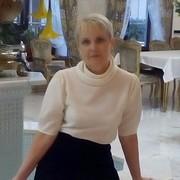 Марина, 56, г.Батайск