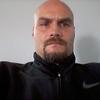 Martin, 43, Quebec