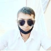 Фаррух 27 Ташкент