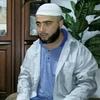 Usman, 31, Khasavyurt
