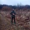 Sergey, 21, Gagarin