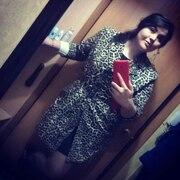 Катюша, 29 лет, Близнецы