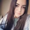 Maria, 29, г.Кропивницкий