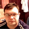 Константин, 51, г.Сосновый Бор