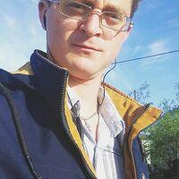 Евгений, 28 лет, Лев, Томск