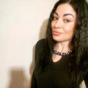 Анна 32 года (Телец) Сочи