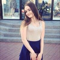 Катя, 24 года, Овен, Москва