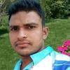 Gamit jayesh, 27, Mumbai