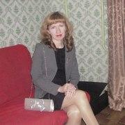 Ольга, 40, г.Киров