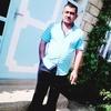 Ali, 48, г.Ленкорань