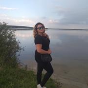 Сашенька, 23, г.Старый Оскол