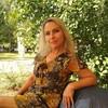 Оксана, 51, Бердянськ