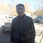 Ринат Низамов, 52, г.Учалы