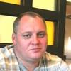 Павел, 43, г.Елец