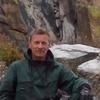 Олег, 58, г.Братск