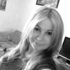 Марічка, 38, г.Львов