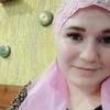 Твоя мечта, 20, г.Ташкент
