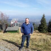 Николай 36 лет (Близнецы) хочет познакомиться в Малой Виске