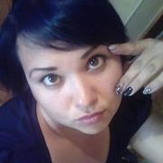 Жанна Мусаханова, 30, г.Астрахань