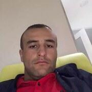 Самир, 24, г.Новый Уренгой