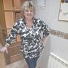 Ангелина, 50, г.Дуранго