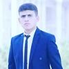 Muhammad, 21, г.Душанбе