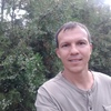 Евгений, 40, г.Вышгород
