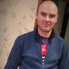 Andrey, 36, Severodvinsk