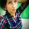 LisaAlisa, 35, г.Электросталь