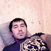 Бегзод Рахматов 26 Ташкент