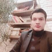 MaxiYu 33 Киев