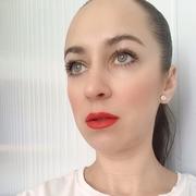 Наталья 30 Гродно
