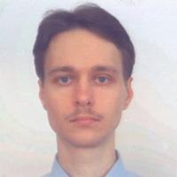 Дмитрий, 45 лет, Козерог, Каменск-Уральский