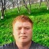 эльдар, 30, г.Алматы́