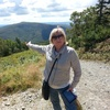 Mila, 57, г.Южно-Сахалинск