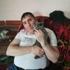 Darik, 38, г.Октябрьский (Башкирия)