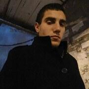Душа Пацана, 21, г.Калуга