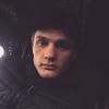 Artem, 25, г.Каховка