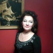 Наталия, 48, г.Калязин