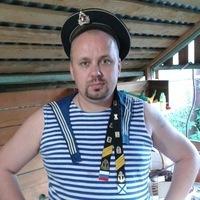 Игорь, 51 год, Козерог, Шуя
